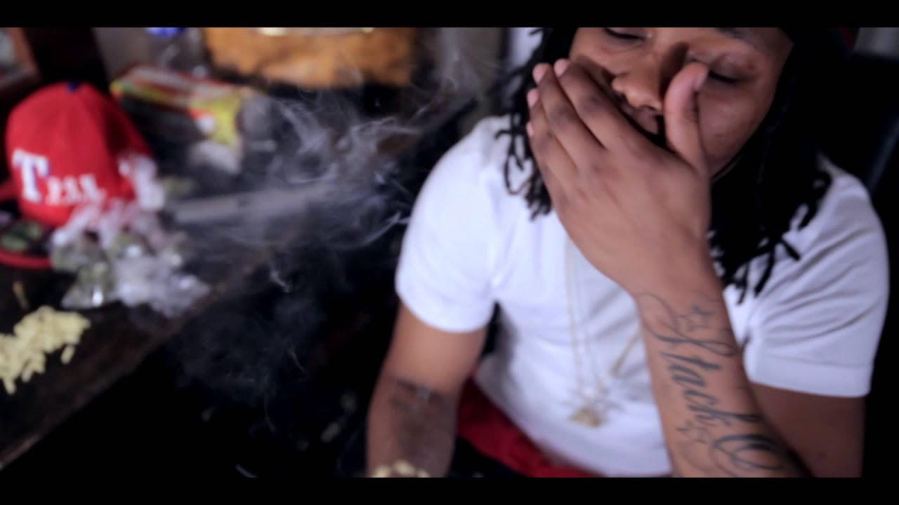 Lil Chief Dinero ft. JB Bin Laden - Where you from (Dir. by @dibent)