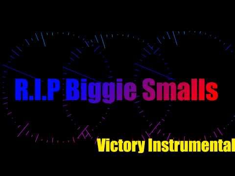 Victory Instrumental