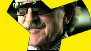 Yello ~ The Expert -  Booka Shade Remix
