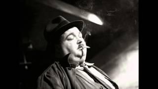 Helmut Qualtinger - Wenn der Wiener an Schas lost