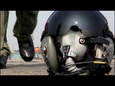 Bangladesh Air Force 2018 song