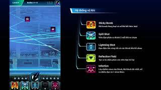 [TOP40 - BBA2017] GAME: Microbot - Lê Giang Nam