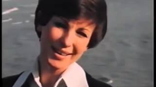 Marva Liedje van de Zee