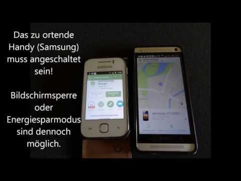 2. GEO Tracker - GPS Tracker
