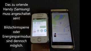 Android Handy Ortung Alarmanlage SIM GPS GSM Tracker cobra Alarm System bike motor cycle