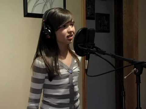 Maddi Jane  Breakeven Falling to Pieces  The Script