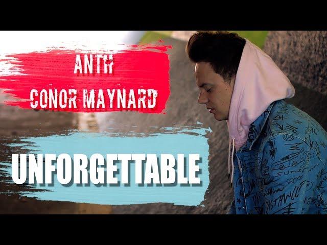 108c06ad75 Conor Maynard – Unforgettable Lyrics | Genius Lyrics