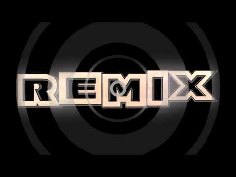 DALMATA-DILE A TU AMIGA REMIX DJ POWERMIX