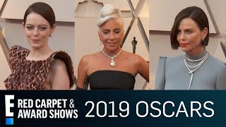 Baixar Oscars 2019 Fashion Round-Up | E! Red Carpet & Award Shows