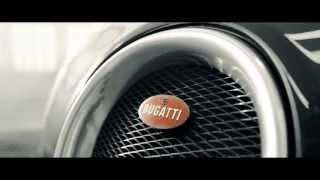 Repeat youtube video Summer Cem - NEUE BUGATTI [ prod. by JOSHIMIXU ] official Video