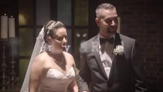 Calgary wedding videographer, Toronto wedding videographer