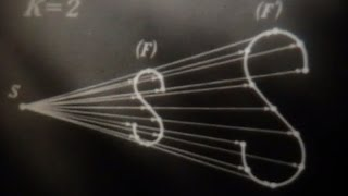 Гомотетия Геометрия, 1965