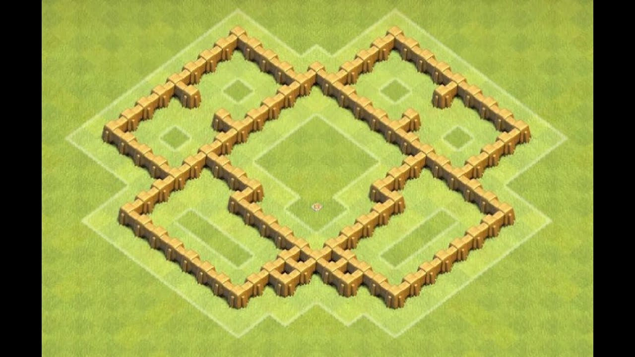 how to get a second clash of clans account