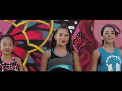 Mix - Mackenzie Ziegler - Teamwork (Lyrics & Sub Español) Official Video