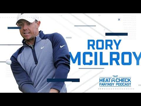 Fantasy Golf Rory Mcilroy The Players Championship Youtube