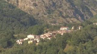 For the residents of towns like Amatrice, there is the trauma of the horror they survived and the uncertainty of whether their communities will ever recover.