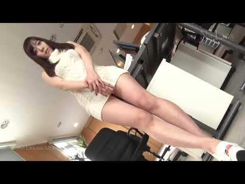 Yuki okamoto jav uncensored Part1
