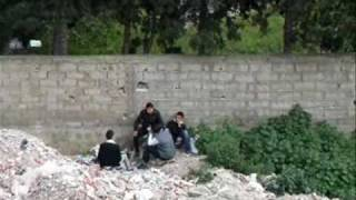 Repeat youtube video تلاميذ ثانوية الحسن الثاني تطوان - المغرب.wmv