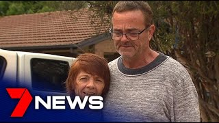Missing Surrey Downs mother thanks searchers | Adelaide | 7NEWS