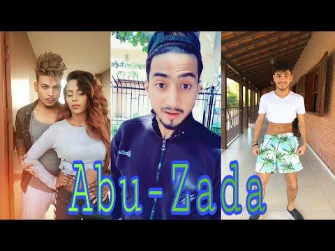 abu-zada-|-indian-tik-tok-funny-video