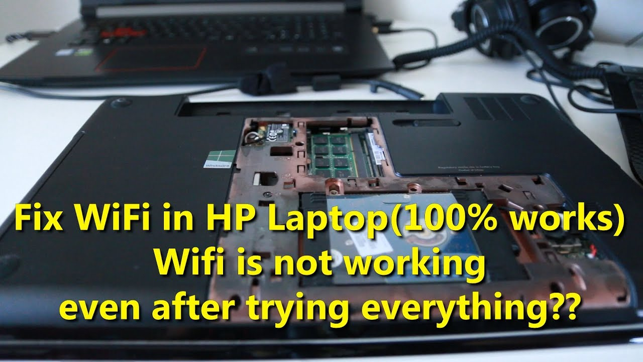 HP G72-C55DX NOTEBOOK RALINK WLAN DRIVERS FOR WINDOWS XP