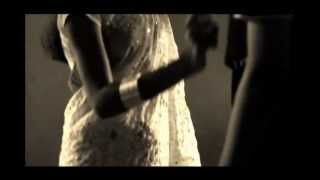 𝐛𝐚𝐧𝐠𝐥𝐚 𝐬𝐞𝐱 𝐦𝐨𝐯𝐢𝐞 𝟐𝟎𝟏𝟕 - 𝐈𝐧𝐝𝐢𝐚𝐧 𝐒𝐞𝐱 𝟐𝟎𝟏𝟕 Bangla sex video rape Watch Bangla Superhit Movie : Nagor Dola - Strictly Adult