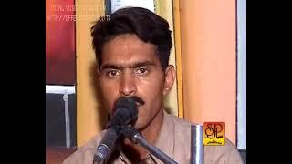 Ijaz Ali Naik withYasir Abbas Malangi  Funny Perody & Mazahiya Punjabi  News