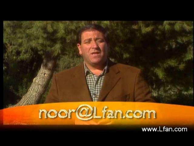 24- القبض على المسيح ومحاكمته