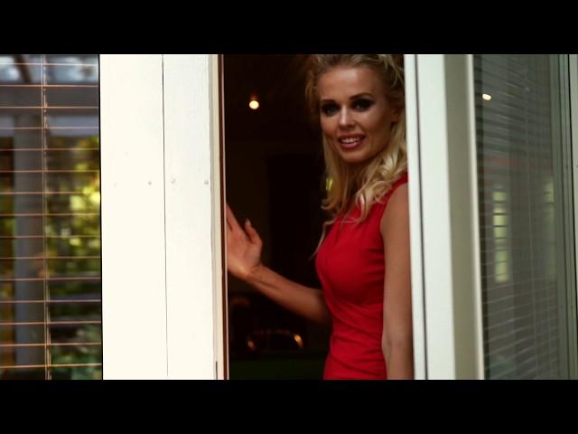Miss Suomi 2019 - kiertue Vuokatti
