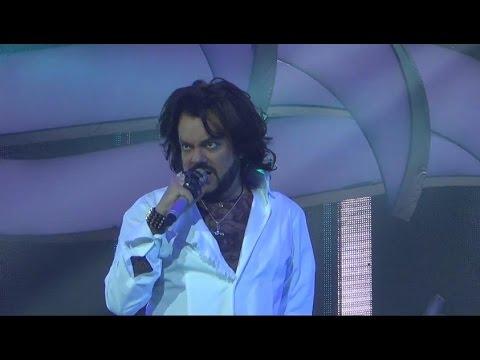 Филипп Киркоров Индиго Шоу Я Екатеринбург 20 апреля 2016