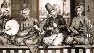 Gambar cover Ulu Arif Chelebi & Rite With Rifai Dervishes - Ulu Arif Çelebi Rıfailerle Ayinde