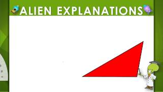 Measure Angles - 4th Grade - Education Galaxy