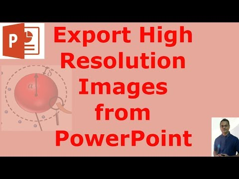 how-to-export-high-resolution-images-(300-dpi)-from-powerpoint