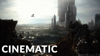Epic Cinematic | Audiomachine - Mission To The Unknown | Epic Action | Epic Music VN