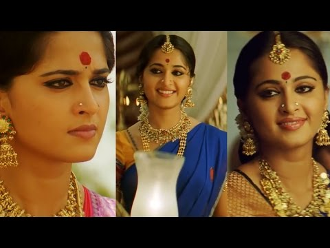 Jejamma Jejamma Full Video Song - Arundhati Telugu Movie Video Songs - Anushka