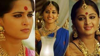 """Jejamma Jejamma"" Video Song - ""Arundhati"" || Anushka | Sonu Sood | Shinde"