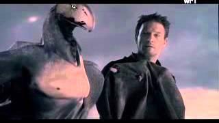 Immortal Ad Vitam [Movie Trailer]