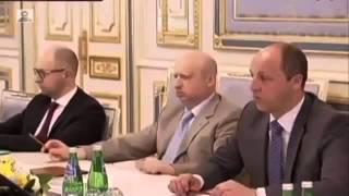 Самый Сильный Фильм Компромат на тех, кто пришел к власти на Украине Фильм Врата в Раду