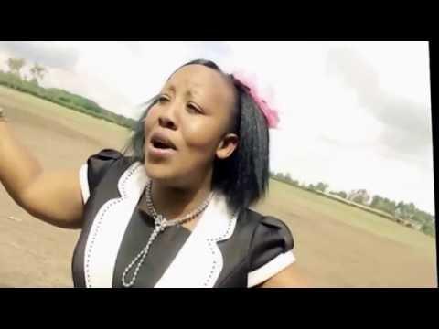 Ngai wa ihinda ringi - Joyce Mwai