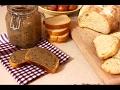 Predivna pašteta od sočiva - Zdrav doručak