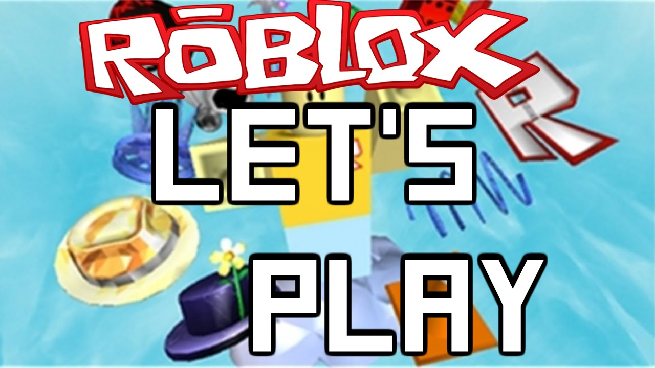 Roblox Catalog Heaven Fighting For Life Youtube
