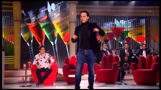 Adil - Maskenbal - GK - (TV Grand 26.03.2015.)