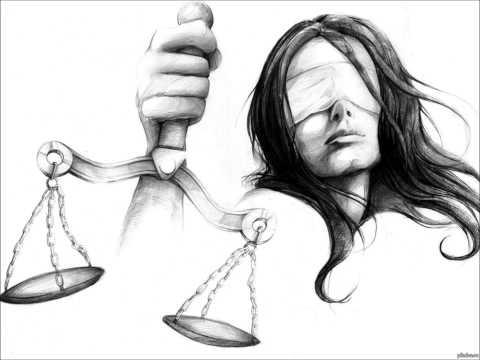 141216 Суд у мировой судьи Татьяны Чешевой