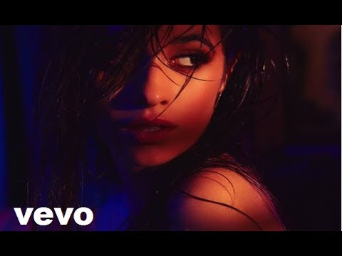 Ariana Grande ft. Camila Cabello - Havana (Official video)