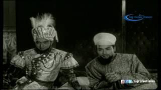 Mohammed Bin Thuglak Full Movie HD