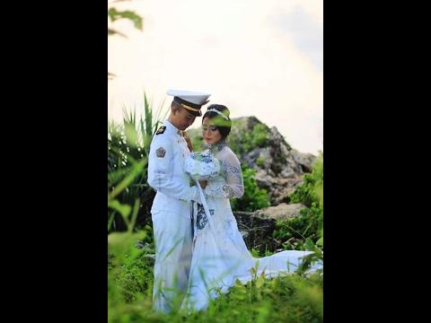 perjalanan seorang pelaut - cadet pelayaran