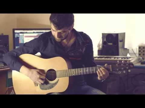 bella ciao - cover  George Ioannidis