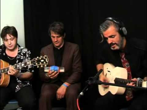 triggerfinger-soon-live-faceculture