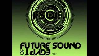 Aly and Fila - Future Sound Of Egypt 295