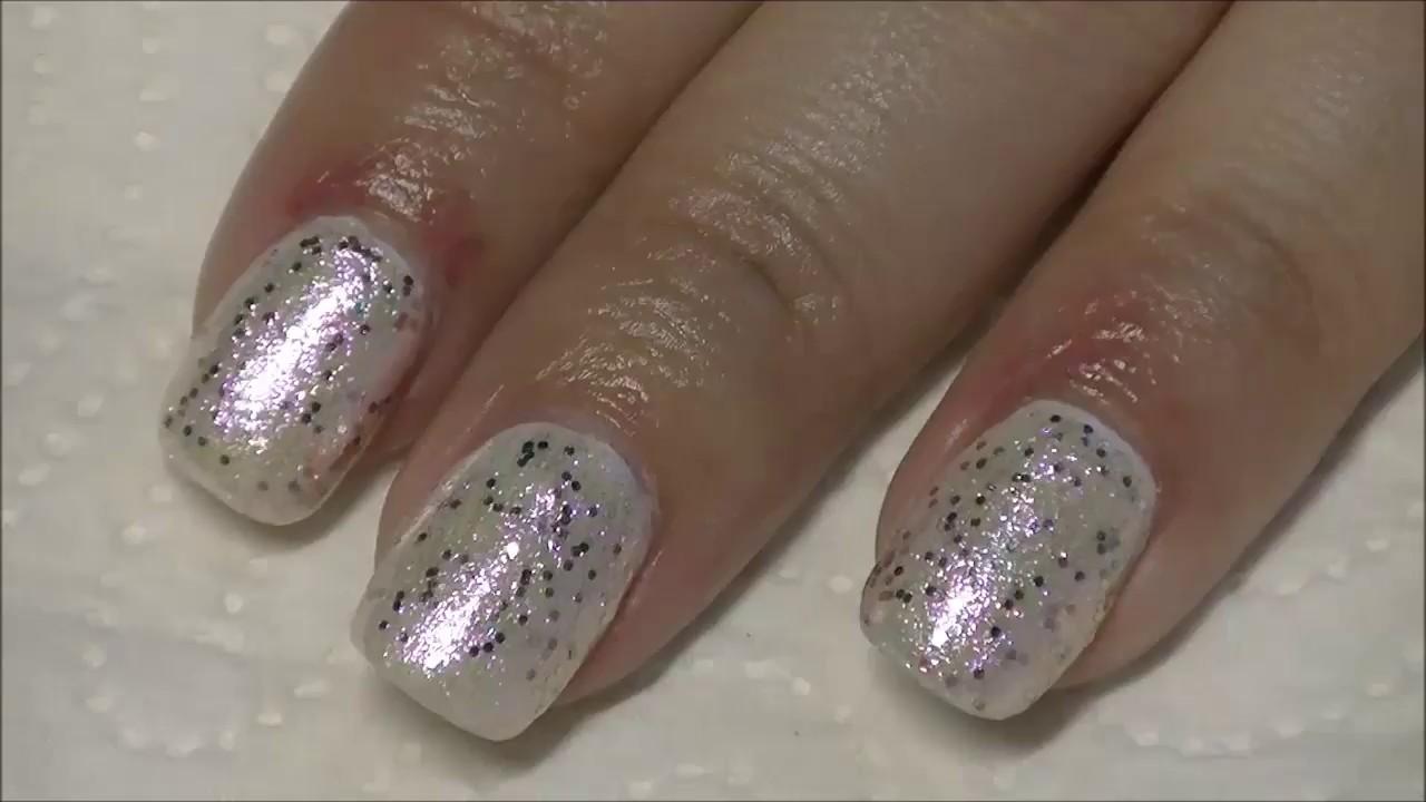 Fail Diy Fake Nails Part 3 Allergic Reaction